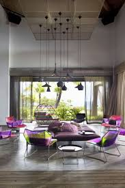 151 best w hotel images on pinterest w hotel architecture and