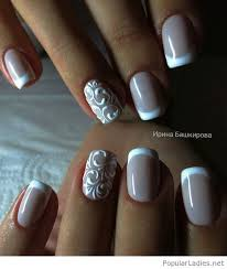 best 25 lace nail art ideas on pinterest lace nail design