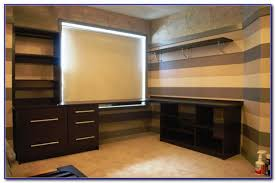 Storage Units For Bedrooms Wall Units For Bedroom Storage Bedroom Home Design Ideas