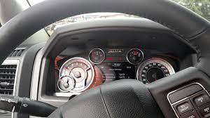 my 2017 ram 2500 6 7 6 speed manual big horn cummins review youtube