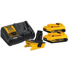 shop power tool accessories at lowes com