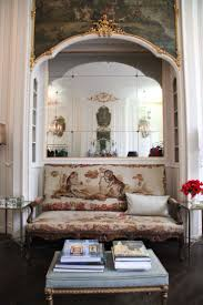 620 best paris decor images on pinterest french interiors paris
