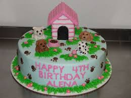 the 25 best puppy birthday cakes ideas on pinterest puppy cake