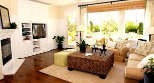 decorating long living room living room traditional decorating style traditional style living