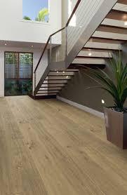 godfrey hirst floors inspiration flooring trends best floor