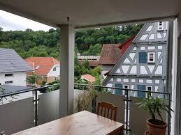 100 balkon ideen selber machen 874 wohnungen zu vermieten
