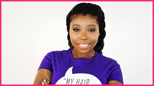 african american natural curly hair salons in atlanta how to find a professional natural hair stylist natural hair
