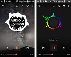 vision apk audiovision player apk version 2 8 5 stesch