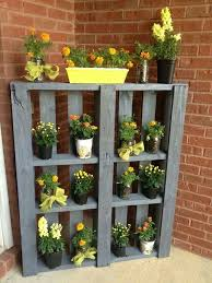 best 25 diy garden decor ideas on pinterest diy yard decor