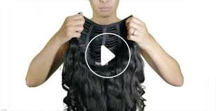the best sew in human hair remy human hair extensions best virgin indian weaves companies