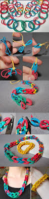 bracelet diy rubber images 83 best rubber band bracelets images loom bands jpg
