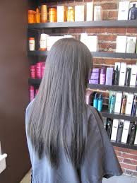 hair extensions san francisco shrinklinks hair extensions san francisco shrink links hair