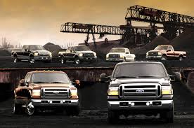 2005 ford f 250 reviews and rating motor trend