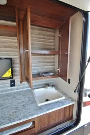 North Trail Rv Floor Plans by 2017 Heartland North Trail 32buds Caliber Travel Trailer Grand