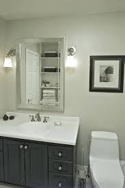 wall mirror lights bathroom bathroom mirror with lights led bathroom mirror led mirror cabinet
