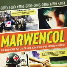 marwencol home facebook