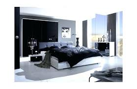 chambre italienne pas cher chambre a coucher italienne pas cher radcor pro