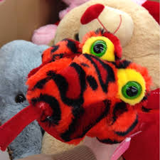valentines day stuffed animals li st s day stuffed animals at kroger to enhance your