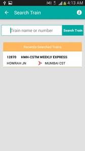 indian railway apk indian railway apk free travel local app for android