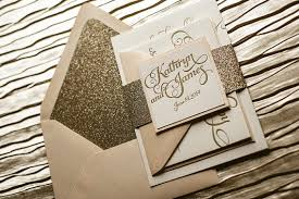 expensive wedding invitations expensive wedding invitations expensive wedding invitations for