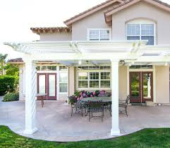 insulated aluminum patio covers miami home outdoor decoration