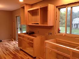 Lower Kitchen Cabinets by Kitchen Building Kitchen Cabinets For Beautiful Ana White Face