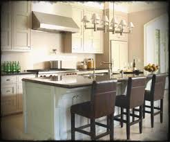 one wall kitchen designs with an island superior 10x10 kitchen cabinets under 1000 2 one wall kitchen