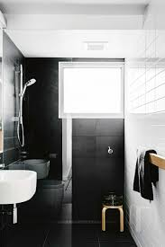 Small Bathrooms Design Ideas Bathroom Design Magnificent Bathroom Tile Design Ideas Small