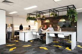 office kitchen design articles with front desk receptionist dental office duties tag
