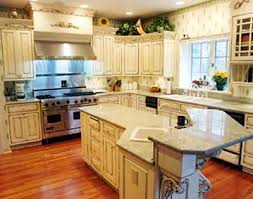 kitchen ideas with cream cabinets kitchen and decor