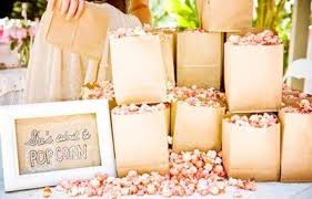 popcorn sayings for wedding carnival popcorn themed shower inspiring quotes and