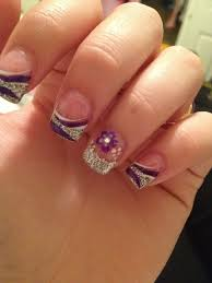 298 best nails images on pinterest make up nail art designs and