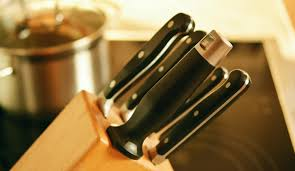top 10 kitchen knives 19 top 10 kitchen knives farm style