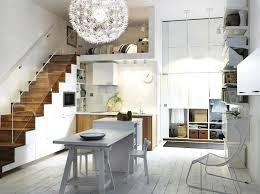 Deko F Esszimmer 30 Kluge Wohnideen Für Kleine Wohnung Archzine Net Haus