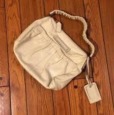 Hobo Laminate Flooring Marc Jacobs Hobo Bag On Sale 77 Off Hobos On Sale