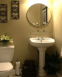 images about small bathroom ideas on pinterest bathrooms designs