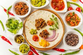 cours de cuisine rive sud cours de cuisine à domicile services une bouchée du liban