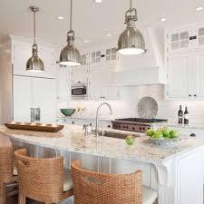 Stainless Steel Pendant Light Kitchen Pendant Lights Kitchen Best Cone Stainless Steel Pendant