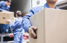 tampa mango moving labor expert moving help