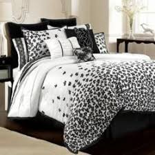Kohls Bed Linens - my comforter is 12 years old