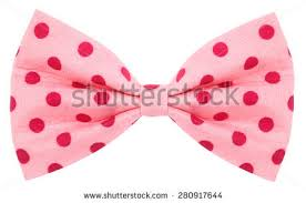 hair bow hair bow stock images royalty free images vectors