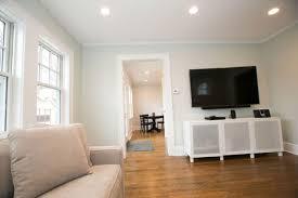 the kitchen overlook addition u0026 powder room keil design