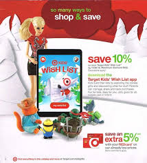target black friday ad 2017 cabbage patch dolls 2015 target holiday toy catalog ad scans u0026 shopping list