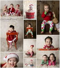 San Antonio Photographers San Antonio Child Photographer Holiday Mini Sessions San