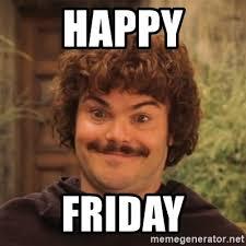 Mr Miyagi Meme - happiness is meme generator cat meme happy birthday catnip time