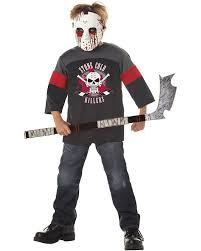Halloween Scary Costumes Ideas 156 Best Kids Halloween Costume Ideas Images On Pinterest Boy