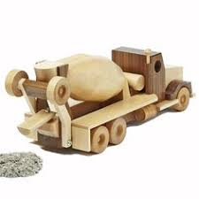 Free Woodworking Plans Toy Trucks by Free Toy Train Woodworking Plans From Shopsmith Woodworking