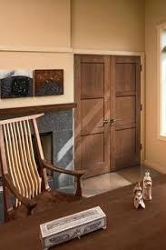 Jeld Wen Room Divider Jeld Wen Windows U0026 Doors 36 Inch Wide 2 Panel Cambridge Style