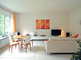 livingroom decoration and paint ideas
