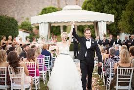 avalon wedding band avalon hotel palm springs wedding entertainment preferred vendor
